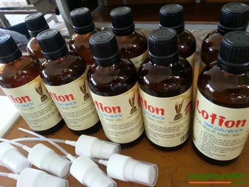 Hairlotion tinh dau buoi moc toc (2)
