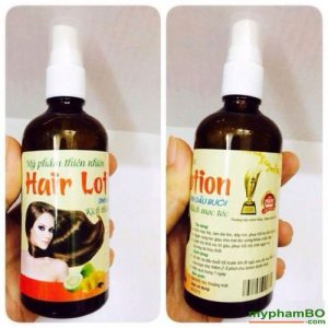 Hairlotion tinh dau buoi moc toc (4)