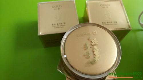 kem-duong-da-hong-sam-my-gold-han-quoc-vang-4-copy