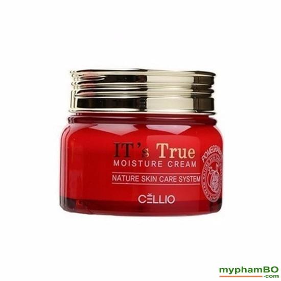 kem-dung-cellio-its-true-moisture-cream