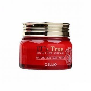 Kem-dung-Cellio-It's-True-Moisture-Cream