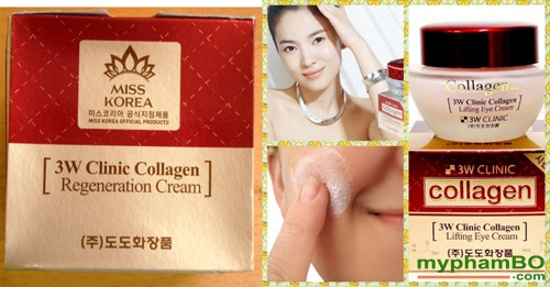 kem-duong-da-collagen-3w-clinic-collagen-han-quoc-1