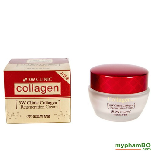 kem-duong-da-collagen-3w-clinic-collagen-han-quoc-2