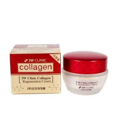 Kem-duong-da-Collagen-3W-CLINIC-Collagen-–-Han-quoc-2