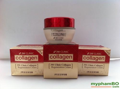 kem-duong-da-collagen-3w-clinic-collagen-han-quoc-4