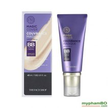 kem-nen-bb-cream-face-it-magic-cover-45ml-the-face-shop-1