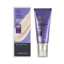 Kem-nen-BB-Cream-Face-It-Magic-Cover-45ml-The-Face-Shop-1