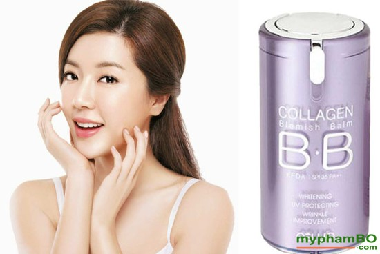 kem-nn-bb-collagen-cellio-2