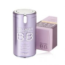 Kem-nn-BB-Collagen-Cellio