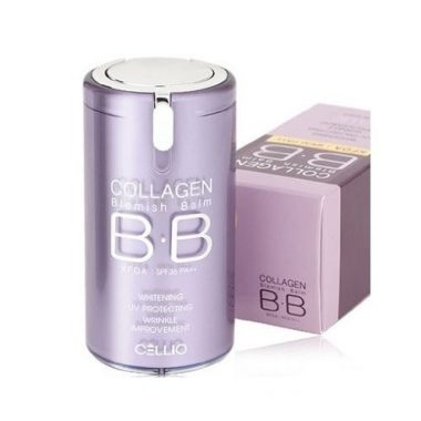 Kem-nn-BB-Collagen-Cellio