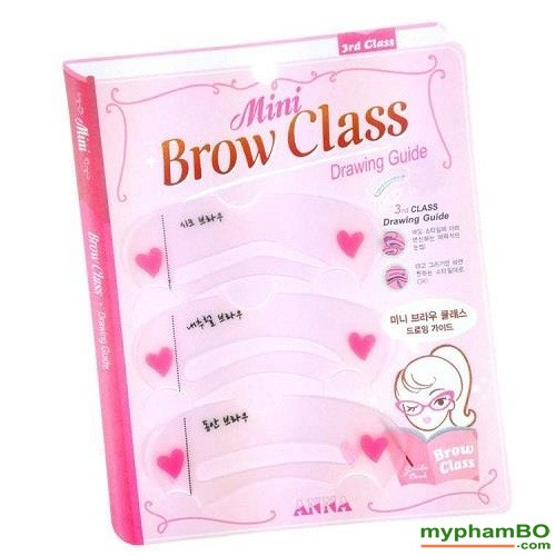 khuun-k-lung-may-mini-brow-class-drawing-guide