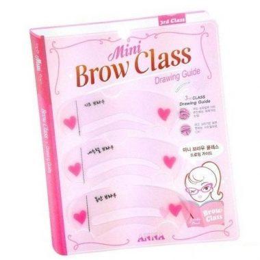 Khuun-k-lung-mày-Mini-Brow-Class-Drawing-Guide