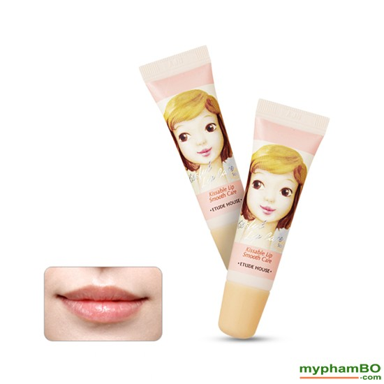 kissful-lip-care-scrub-ty-da-cht-mui-etude-house