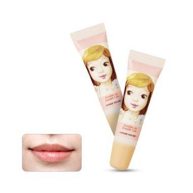 Kissful-lip-care-scrub-–-Ty-da-cht-mui-Etude-House1