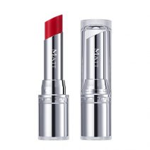 M-Matt-Lip-Rouge-SPF17-MRD01-High-Heels-M2367-1-gif