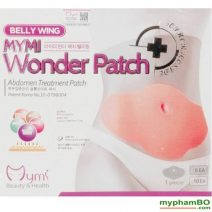 ming-don-tan-m-bng-mymi-wonder-patch-han-quc-2