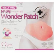 Ming-Don-Tan-M-Bng-MYMI-WONDER-PATCH-Hàn-Quc-2