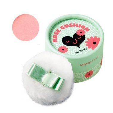 Phn-mo-lovely-meex-pastel-cushion-blusher-2