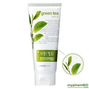 sa-ra-mt-green-tea-the-face-shop