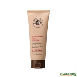 sa-ra-mt-tr-mn-acne-solution-foam-cleansing-the-face-shop
