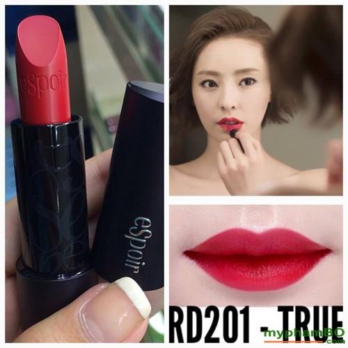son-espoir-lipstick-no-wear-matte-2