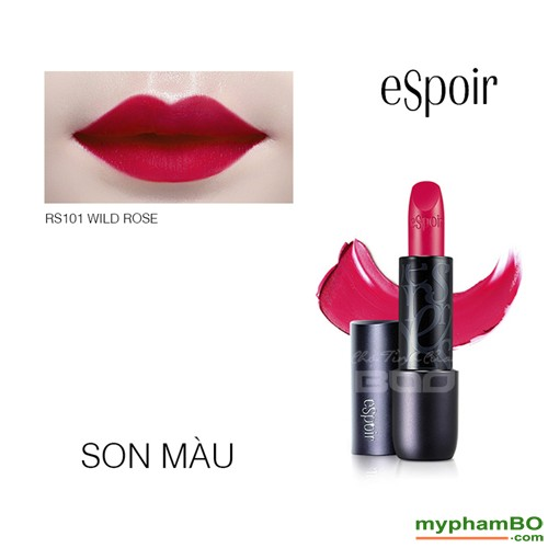 son-espoir-lipstick-no-wear-matte-5