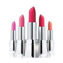 Son-Geo-Sempre-Happy-Please-Lipstick