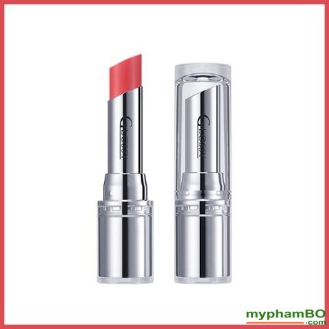 son-missha-m-glossy-lip-rouge-spf13