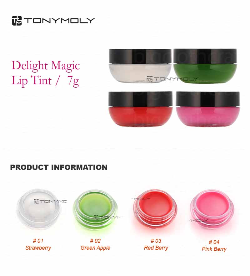 son-hu-tony-moly-3