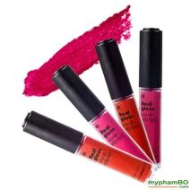 son-kem-real-gloss-vivid-vibrant-the-face-shop