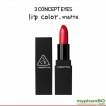 son-thi-3ce-lip-color-matte