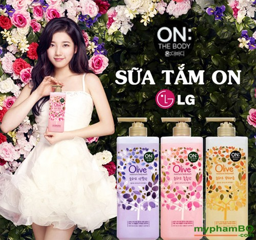 Sua-tam-olive-moisture-body-wash-on-the-body-4Sua-tam-olive-moisture-body-wash-on-the-body-4