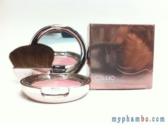 trai-cellio1