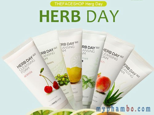 herb day 365 (3)