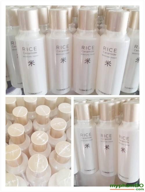 nuoc-hoa-hong-gao-face-shop (2)