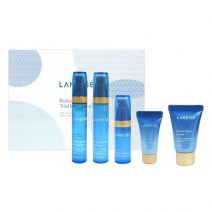 set-duong-da-chong-lao-hoa-mini-laneige-perfect-renew-trial-kit