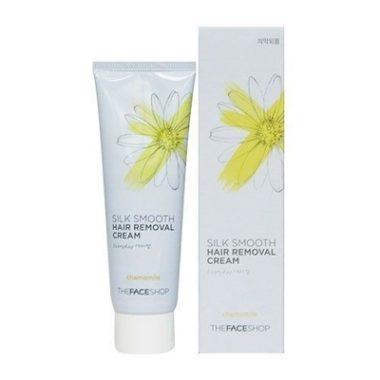 silk_smooth_hair_removal_cream