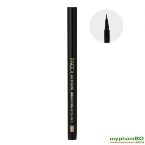 k-mt-face-it-extreme-brush-pen-eyeliner-2