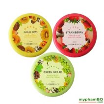 kem-dung-da-hand-body-shiffon-cream-thefaceshop