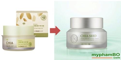 kem-duong-am-danh-cho-da-chia-seed-sebum-control-moisture-cream-2