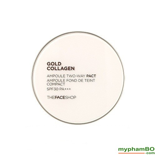 phn-gold-collagen-ampoule-two-way-pact-the-face-shop-1