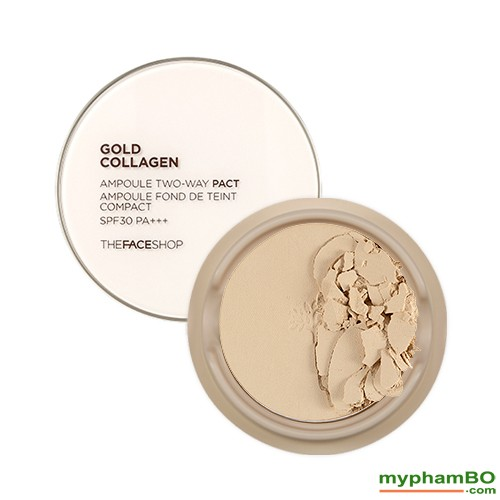 phn-gold-collagen-ampoule-two-way-pact-the-face-shop-2
