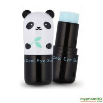 sop-dung-mt-tr-qung-thom-pandas-dream-so-cool-eye-stick-tonymoly-4-copy