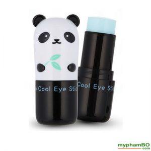 sop-dung-mt-tr-qung-thom-pandas-dream-so-cool-eye-stick-tonymoly-4-copy