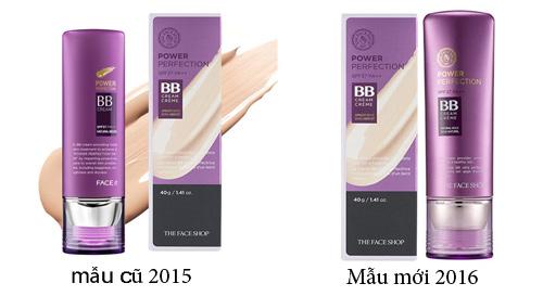 kem-nen-BB-Cream-Power-Perfection-20ml-Moi-The-Face-Shop-11(1)