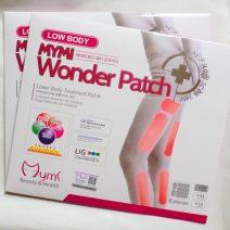 mieng-dan-tan-mo-dui-va-chan-mymi-wonder-patch-han-quoc (4)