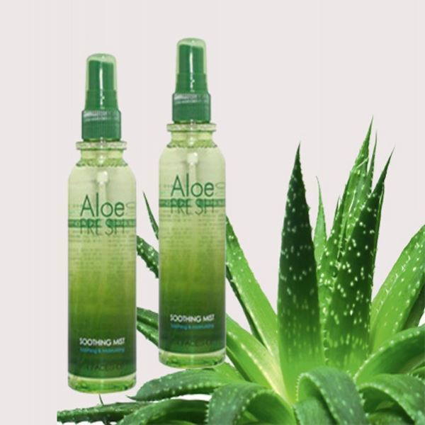 0002191_xit-khoang-chiet-xuat-lo-hoi-the-face-shop-aloe-fresh-soothing-mist-130ml