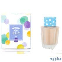 Kem trang điểm BB - Holika Holika Aqua Petit Jelly BB Cream SPF20/PA++