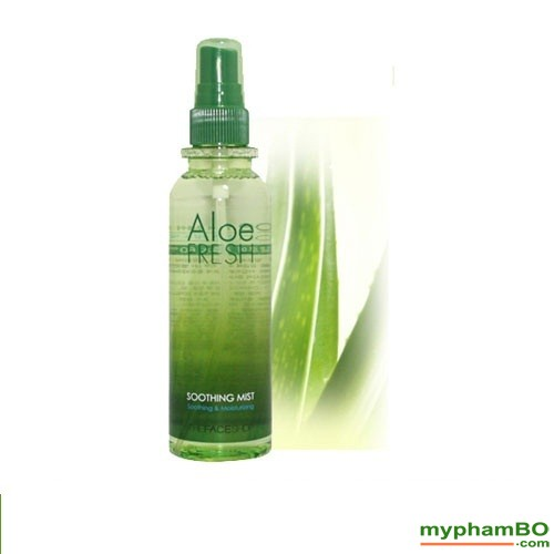 xt-khoong-lu-hi-aloe-fresh-soothing-mist-the-face-shop