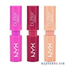 son-thoi-bo-nyx-butter-lipstick-new-2014-2015